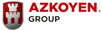 Azkoyen_Group_transparente.png